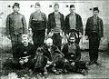 Slavcho Abazov IMARO and other prisoners in 1903.jpg