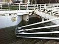 Slavonski Brod, Croatia - panoramio (42).jpg