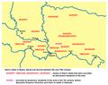Slavs Vojvodina02 map.png