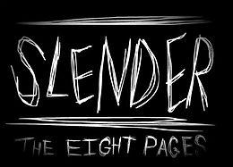le mappe di slender