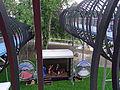 Slinky Springs to Fame - Eröffnung100041.jpg