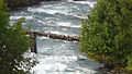 Small bridge over Råeimsdalselva.JPG