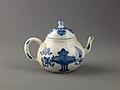 Small covered wine pot or teapot MET SLP1732-1.jpg