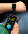 Smartwatch-health2.png