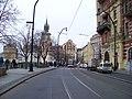 Smetanovo nábřeží, od Bellevue ke mlýnům.jpg