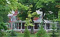 Smith-Dengler House Houghton County MI 2009.jpg
