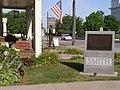 Smith Monument P6081255.jpg