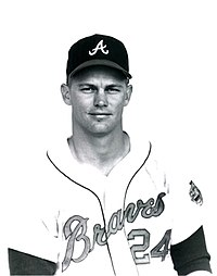 Smokey 1966 Atlanta Braves.JPG