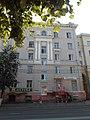 Smolensk, Dzerzhinsky Street 5 - 03.jpg