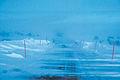 Snow, Karin Beate Nosterud.jpg
