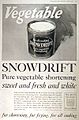Snowdrift shortening.jpg