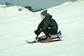 Snowracer in Yyteri 1.jpg