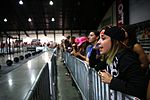 SoCal Marines 'muscle up' to OC CrossFit competition 140111-M-OB827-205.jpg