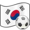 Soccer South Korea.png