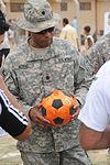 Soccer game in Baghdad, Iraq DVIDS172414.jpg