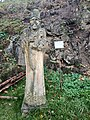 Socha svatého Vojtěcha ve Vrčeni.jpg