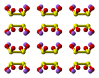 Sodium-dithionite-xtal-1992-3D-balls.png
