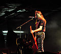 Sodom, Tom Angelripper 03.jpg