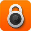 Softies-icons-lock 256px.png