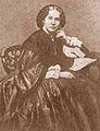 Sohanskaja, Nadezhda Stepanovna.jpg