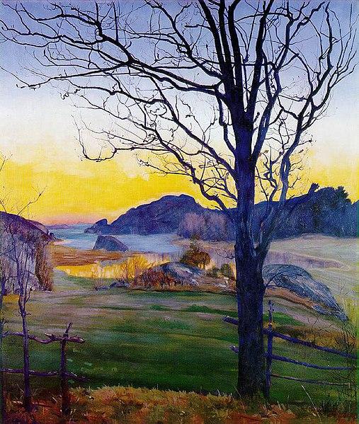 File:Sohlberg-Høstlandskap.jpg