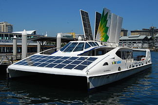 Photovoltaic system - Wikipedia