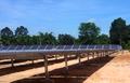 Solar tracker 33.png