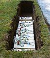 Soldatenfriedhof Oberwart 201670.jpg