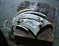 Soldering a brooch (back).JPG