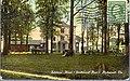 Soldier's Home (Boulevard Ave.) Richmond, Va. (16217120373).jpg