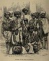 Soldiers of the Nizam of Hyderabad.jpg