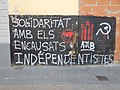 Solidaritat amb els encausats independentistes DSCN3068.jpg