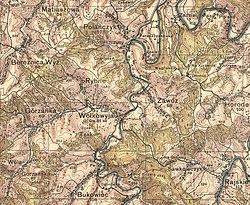 Zawoz Wikipedia Wolna Encyklopedia