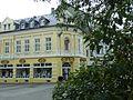 Solingen-Ohligs Geschäftshaus - panoramio (1).jpg