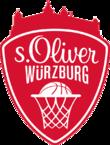 Soliver wuerzburg.png