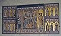 Sollentuna kyrka altarskåp.jpg