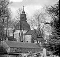 Solna kyrka - KMB - 16000200133239.jpg