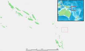 Solomon Islands - Tikopia.PNG
