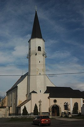 Solosnica church 01.jpg