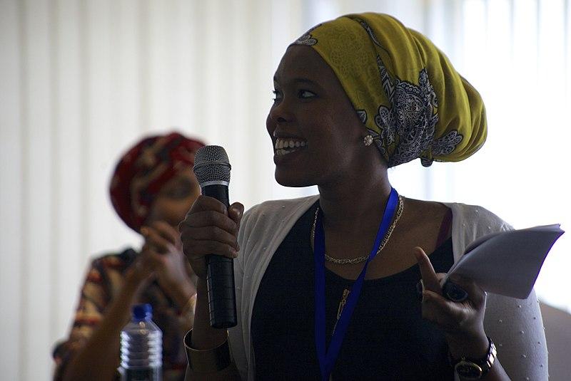 File:Somalia Diaspora Conference in Kigali (16083889838).jpg