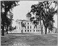 Somerset County Court House, Somerville, N.J. LCCN2003669808.jpg