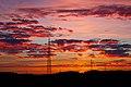 Sonnenaufgang (9416148711) (3).jpg