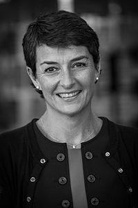Sophie Rohfritsch par Claude Truong-Ngoc janvier 2015.jpg