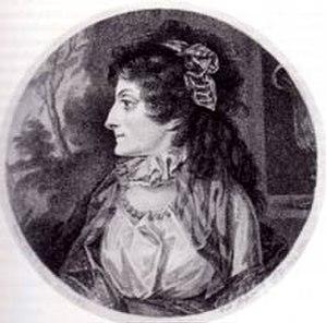 Sophie von Dönhoff - Sophie Gräfin Dönhoff