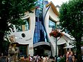 Sopot - The Crooked House - panoramio.jpg