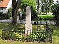 Sorkwity - kościół ewangelicko-augsburski (04).jpg