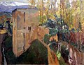 Sorolla-Torre-Infantas-Alhambra.jpg