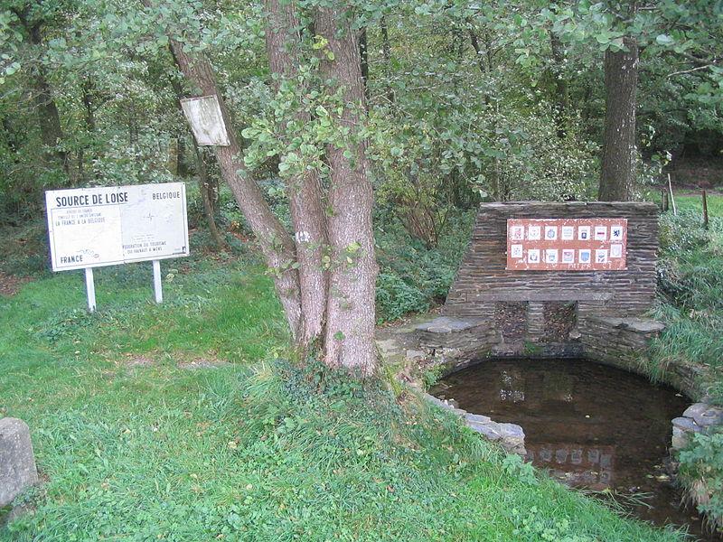 File:Source de l'Oise Belgique.jpg