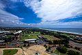 South Africa - Durban (12740138155).jpg