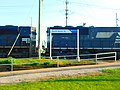 South Bend Station (26755565904).jpg